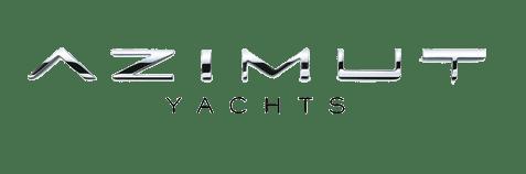 azimut-yachts-dallas