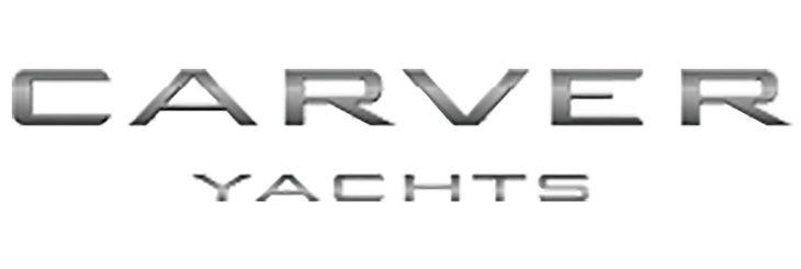 carver-yachts-dallas