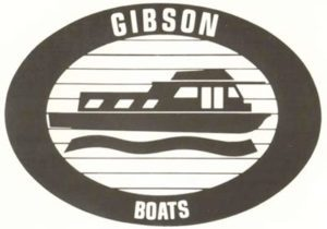 gibson-boats-dallas-tx