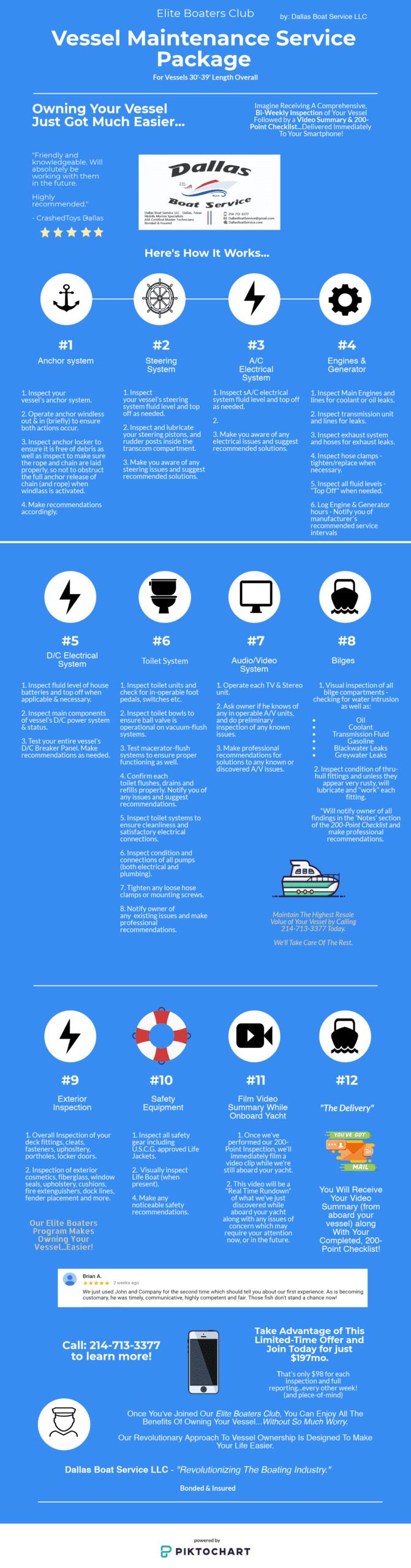 dallas-boat-service-package-2